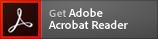 Get_Adobe